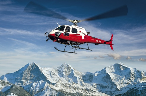 Amarnath Yatra Helicopter Tickets 2018