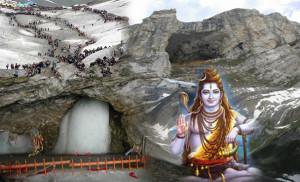 Amarnath Yatra 2017 Opening Dates